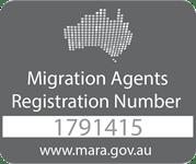 Consult Migration MARA