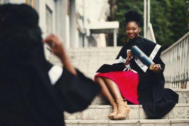 Consult Migration Graduate Visa