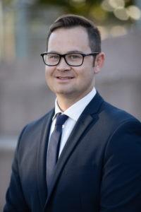 Matt Boys - Expert Migration Agent - Consult Migration